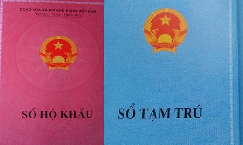 Thủ tục nhập khẩu tại TP Hồ Chí Minh – Luật Toàn Quốc