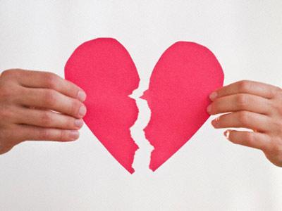 Tư vấn về căn cứ cho ly hôn theo Luật Hôn nhân và gia đình hiện hành