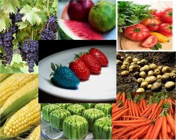 Mức phạt vi phạm quy định về điều kiện bảo đảm ATTP đối với thực phẩm biến đổi gen, thực phẩm chiếu xạ là bao nhiêu?