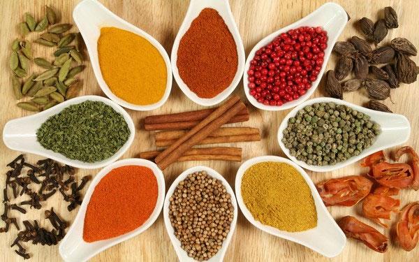 Mức phạt vi phạm quy định về sử dụng phụ gia thực phẩm, chất hỗ trợ chế biến thực phẩm trong sản xuất, chế biến thực phẩm