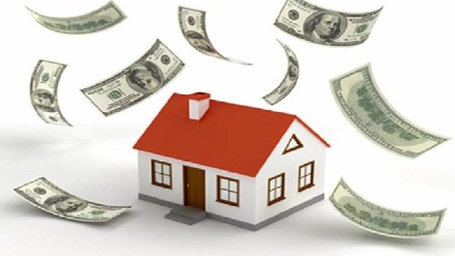 Thẩm quyền xác nhận chưa giảm tiền sử dụng đất trước đó theo quy định hiện hành