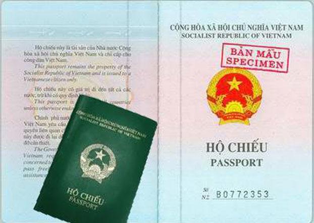 Đăng ký giữ quốc tịch Việt Nam cho người Việt Nam ở nước ngoài