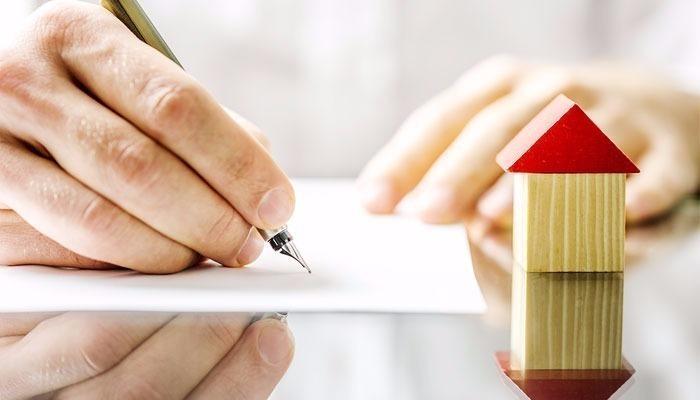 Hợp đồng cho người nước ngoài thuê nhà theo quy định của pháp luật năm 2019
