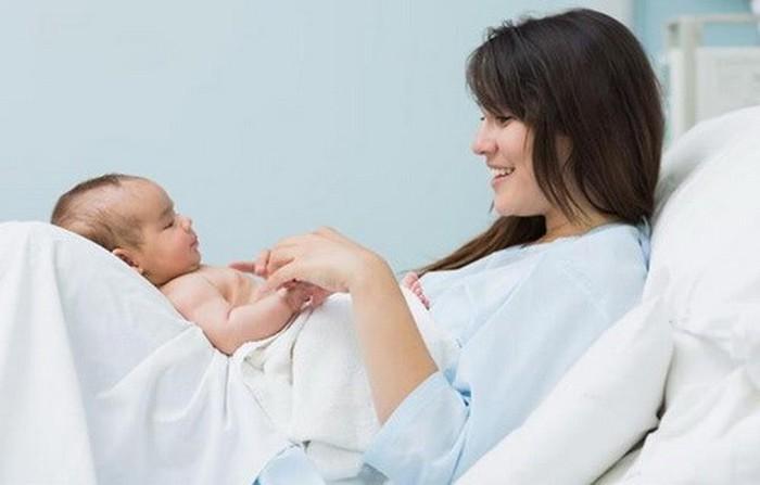 Thủ tục làm hồ sơ hưởng chế độ thai sản 2019 – Luật Toàn quốc