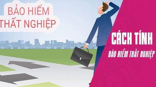 Nơi nhận bảo hiểm thất nghiệp ở Đà Nẵng theo quy định