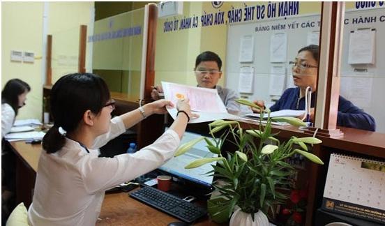 Cấp giấy phép xây dựng tỉnh Sơn La năm 2018 – Luật Toàn Quốc