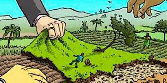 Xin giấy phép xây dựng cho đất nằm trong quy hoạch 2019