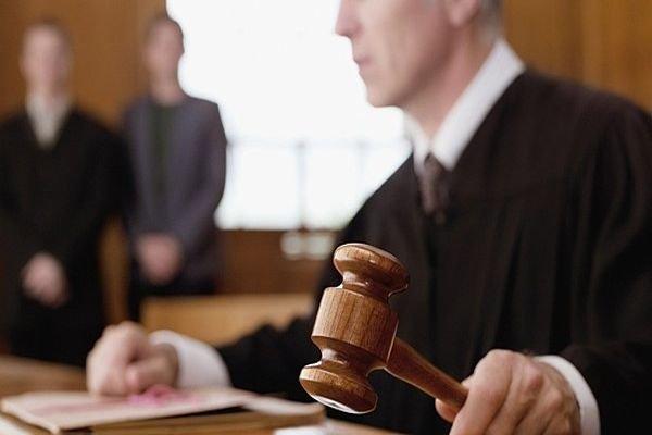 Dịch vụ luật sư tranh tụng dân sự – Luật Toàn Quốc