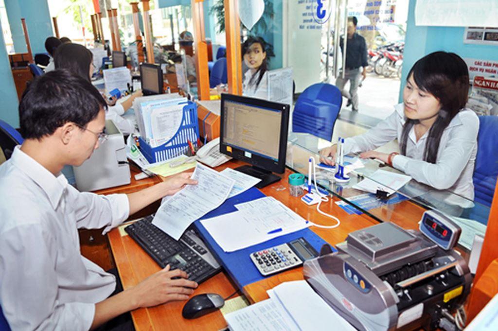 Điều kiện giao dịch dân sự có hiệu lực năm 2019 theo quy định của pháp luật