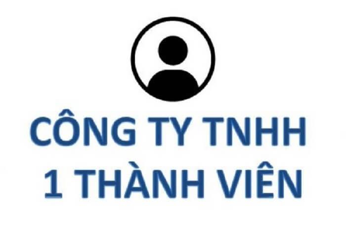 Thành lập công ty TNHH 1 thành viên năm 2019 – Luật Toàn Quốc