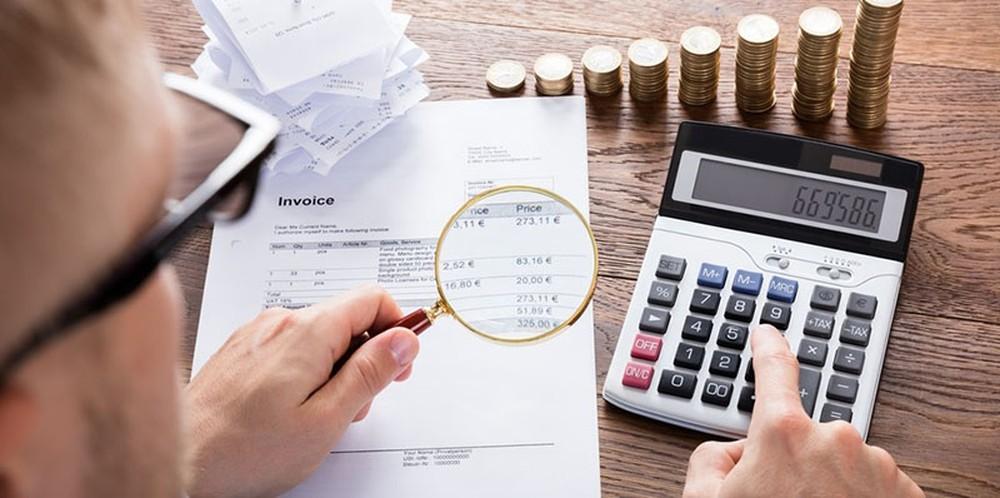 Định giá tài sản, giám định thiệt hại trong xác định trách nhiệm bồi thường của Nhà nước