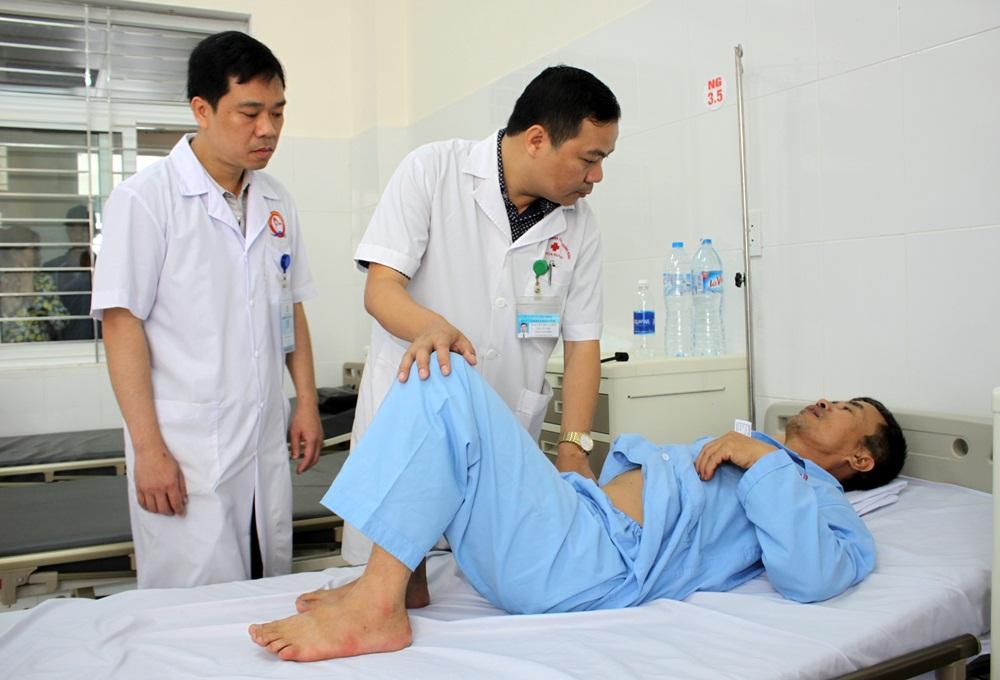 Hồ sơ hưởng chế độ ốm đau 2019 mới nhất hiện nay – Luật Toàn Quốc