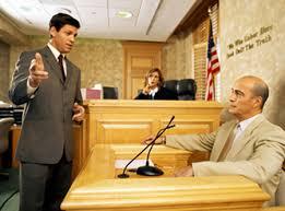 Quy định của Bộ luật tố tụng hình sự năm 2015 về việc lựa chọn người bào chữa