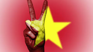 Thủ tục xin nhập quốc tịch Việt Nam