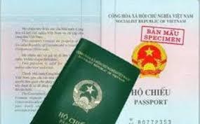 Thủ tục xin trở lại quốc tịch Việt Nam