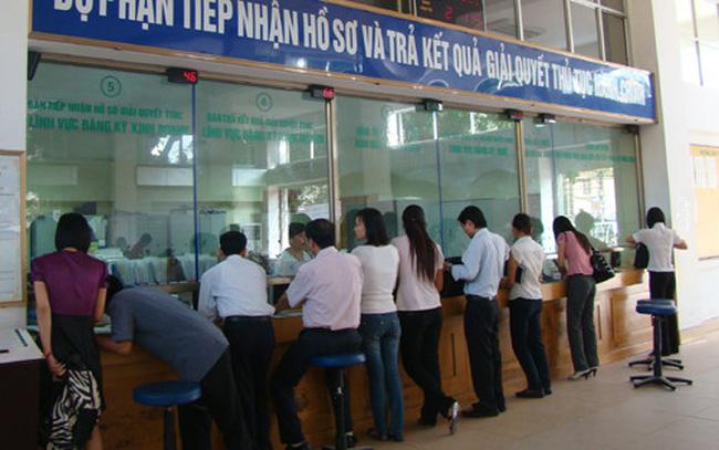 Lệ phí cấp giấy phép xây dựng tỉnh Cần Thơ năm 2018