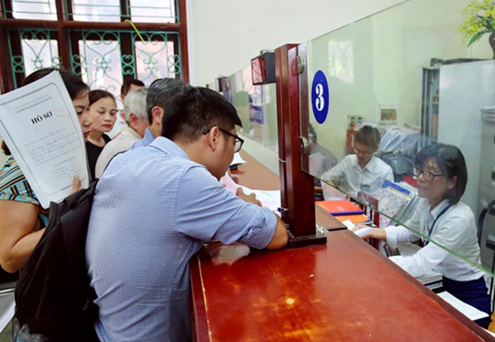 Lệ phí cấp giấy phép xây dựng tỉnh Lai Châu