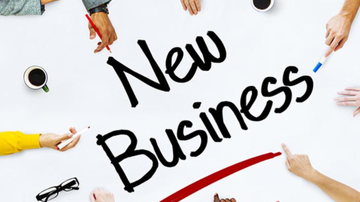 Dịch vụ thành lập doanh nghiệp nhanh, uy tín – Luật Toàn Quốc