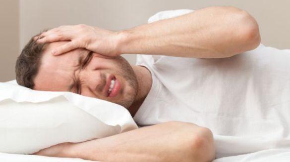 Mức hưởng dưỡng sức sau khi ốm đau 2019