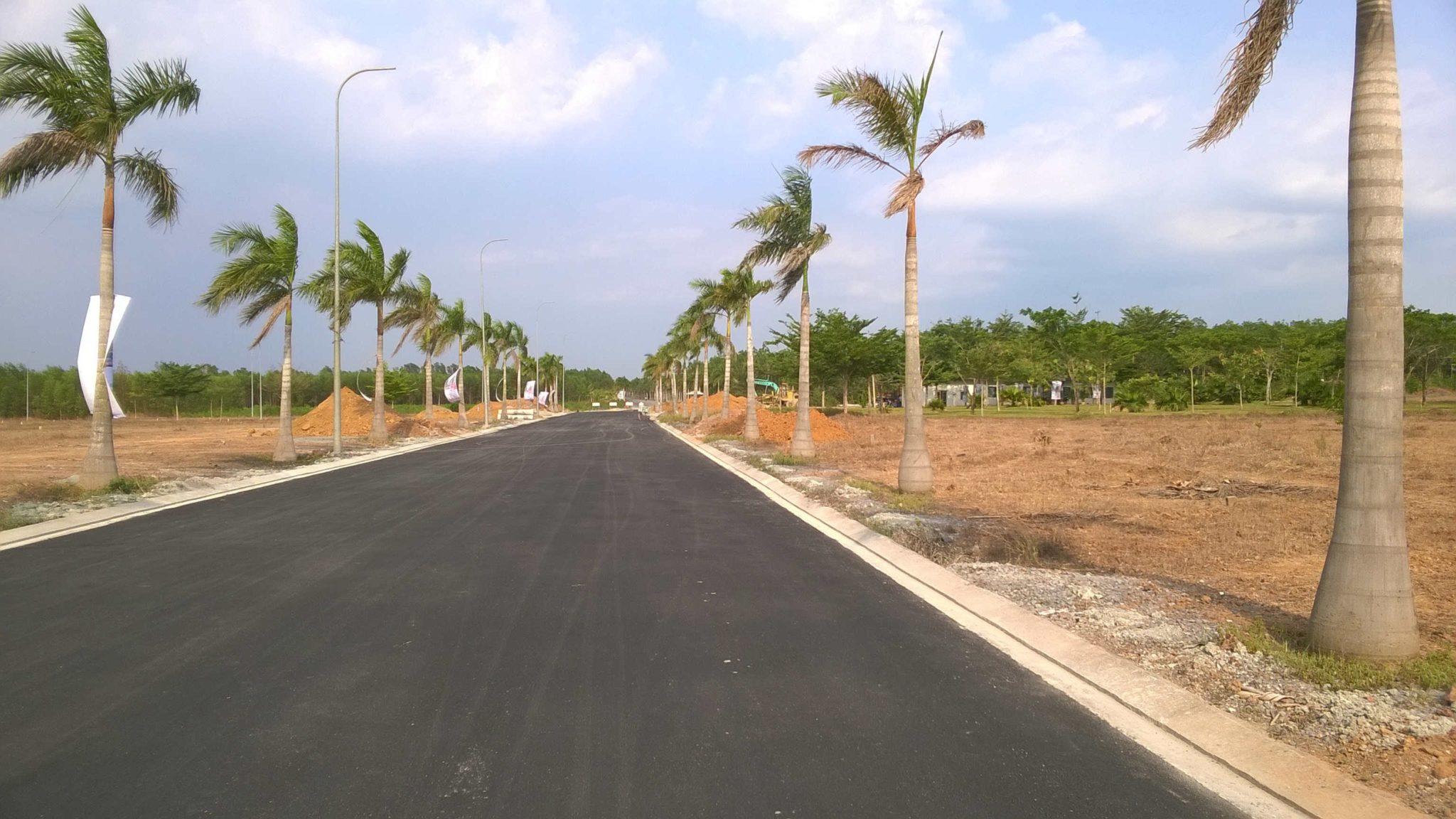 Phí thẩm định cấp quyền sử dụng đất tại Bắc Kạn năm 2019
