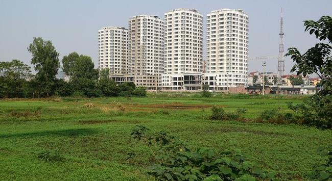 Phí thẩm định cấp quyền sử dụng đất tại Bắc Giang năm 2019