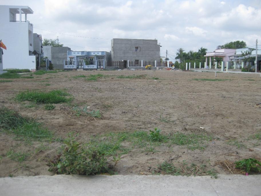 Phí thẩm định cấp quyền sử dụng đất tại Vĩnh Long
