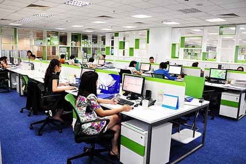 Quy định về sử dụng chung tài sản công theo Luật quản lý, sử dụng tài sản công