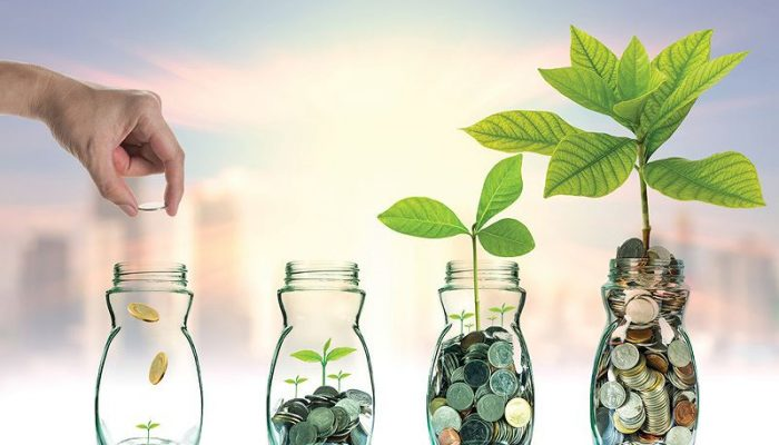 Vốn đầu tư của chủ doanh nghiệp tư nhân 2019 mới nhất
