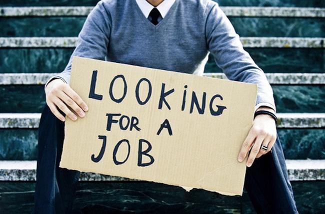 Thời gian giải quyết bảo hiểm thất nghiệp 2019