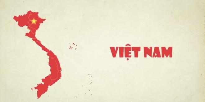 Hồ sơ xin trở lại quốc tịch Việt Nam