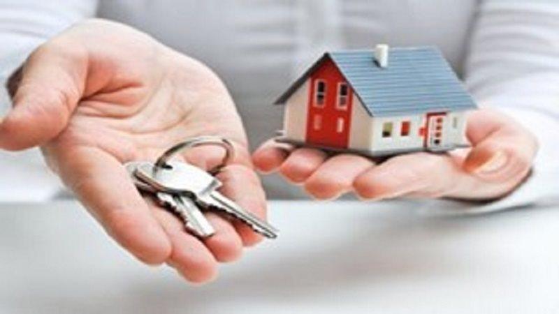 Quyền sở hữu tài sản theo quy định của pháp luật
