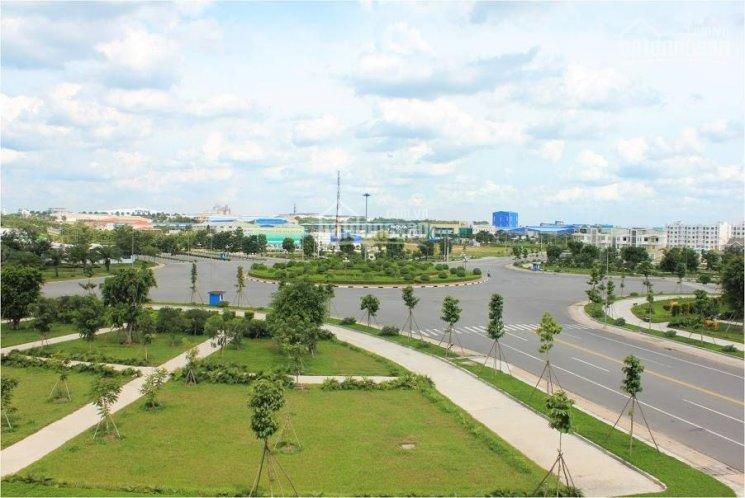 Xác định giá đất cụ thể tại Thừa Thiên Huế