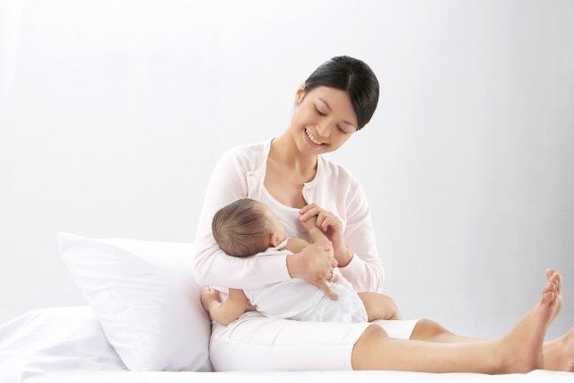Giải quyết trường hợp sinh con nhưng chưa nhận được tiền thai sản