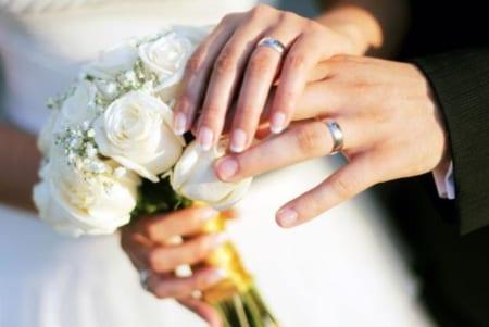 Hồ sơ kết hôn với người nước ngoài 2019