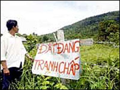 Điều kiện sang tên cấp giấy chứng nhận quyền sử dụng đất