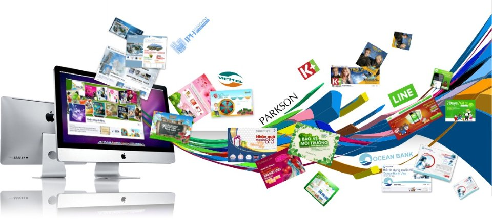 Lưu ý về hoạt động quảng cáo thương mại