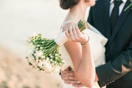 Điều kiện kết hôn với người nước ngoài 2019