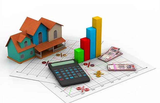 xác định giá đất cụ thể để đấu giá đất cho thuê tại Huế