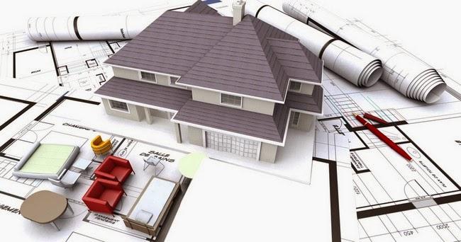 Quy định về hồ sơ xin cấp giấy phép xây dựng 2020