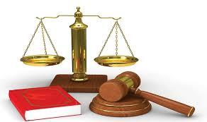 Tải mẫu đề án sử dụng tài sản công tại đơn vị sự nghiệp công lập vào mục đích kinh doanh/cho thuê/liên doanh, liên kết