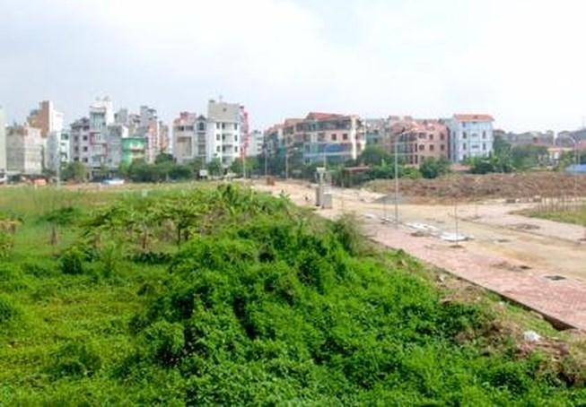 Mức giảm tiền sử dụng đất tại Quảng Ninh đối với người có công với Cách mạng được quy định như thế nào?