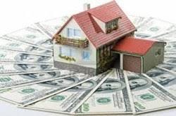 giấy tờ để xác định các khoản được trừ vào tiền sử dụng đất