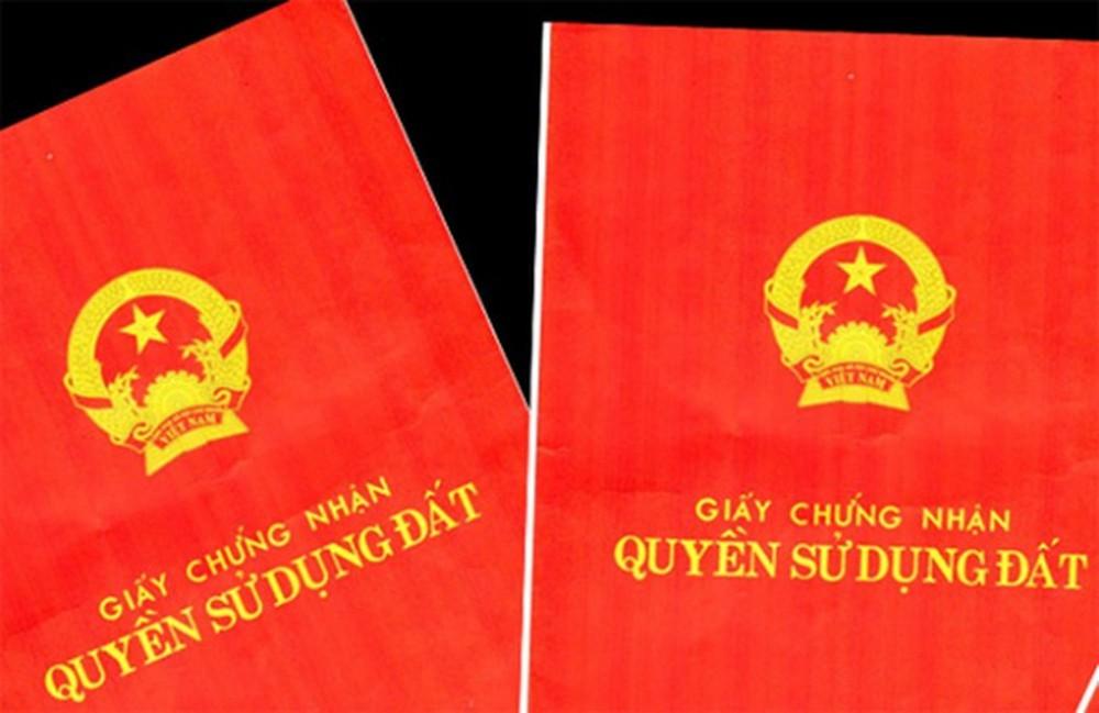 Thủ tục đưa quyền sử dụng đất vào doanh nghiệp tại Hà Nội theo quy định mới nhất như thế nào?