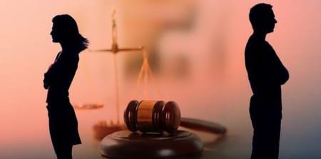 Giải quyết yêu cầu ly hôn đơn phương