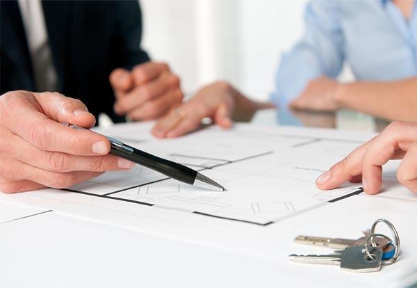 Dịch vụ tư vấn soạn thảo hợp đồng dịch vụ