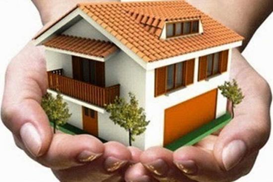 Thủ tục đăng ký thường trú khi mua nhà