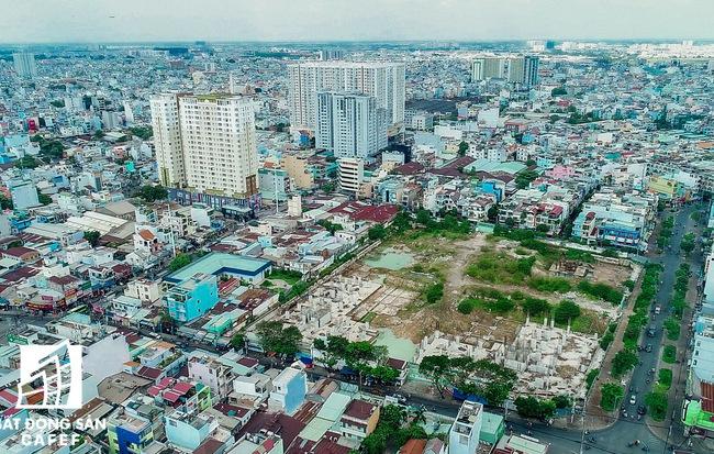 Điều kiện cấp giấy phép xây dựng đối với công trình trong đô thị