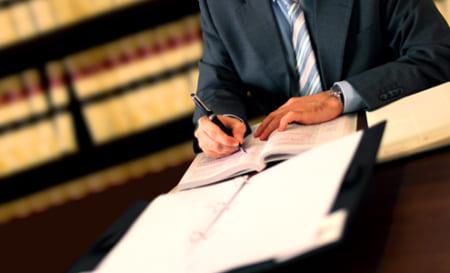 Địa chỉ hợp pháp hóa lãnh sự