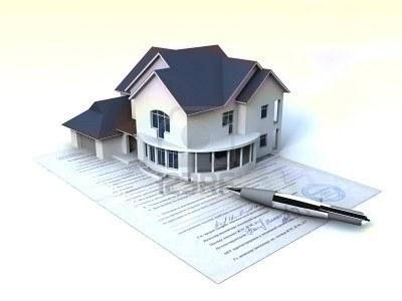 Hướng dẫn viết mẫu hợp đồng tặng cho đất đai