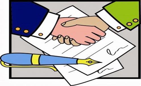 Dịch vụ tư vấn soạn thảo hợp đồng hợp tác 2019